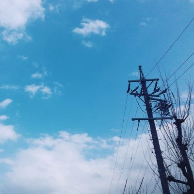 佐久間さんのユーザーアイコン