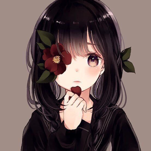 花太郎のユーザーアイコン