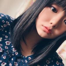 """""""sizz..のユーザーアイコン"""