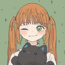 まなか🍬's user icon