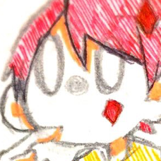 ひしー's user icon