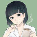 もす🐭@スロウダウナー(with相方)のユーザーアイコン
