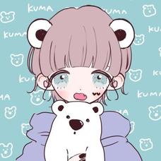 凛月@活動休止中かものユーザーアイコン