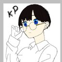 Mr. KPのユーザーアイコン