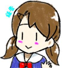 川島綾香のユーザーアイコン