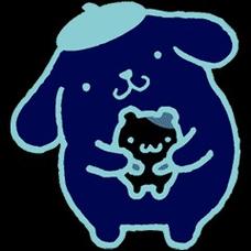 きょむきょむRK's user icon