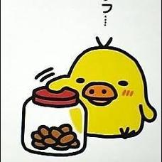 Sashisanのユーザーアイコン