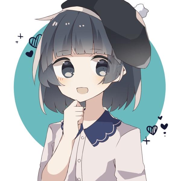 凛桜@希美のユーザーアイコン