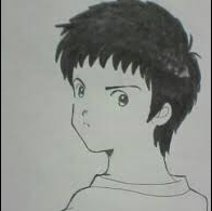 竹ぴよ's user icon
