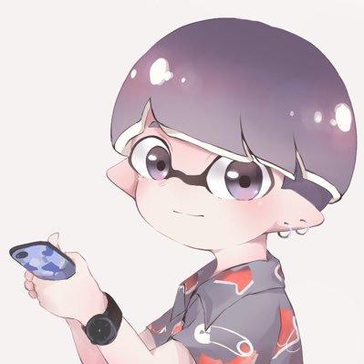 リウ's user icon