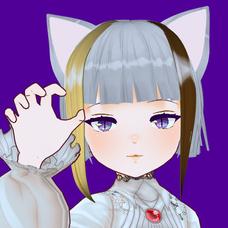 猫日和🐱's user icon