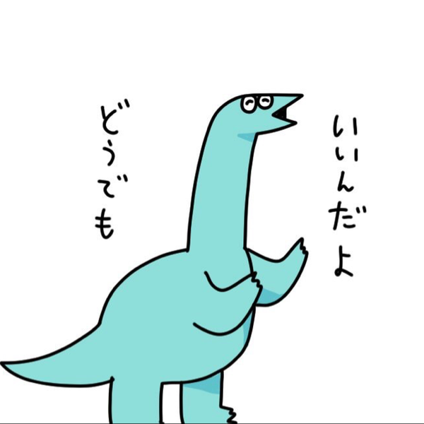 \💜/(*'͜' )⋆*...♪¨̮⑅*♡のユーザーアイコン