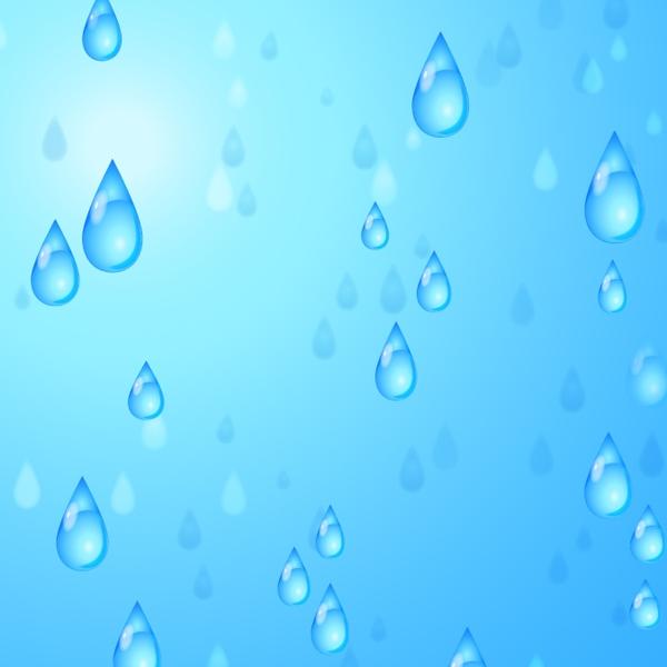 涙雨のユーザーアイコン