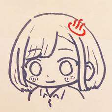 おゆまる's user icon