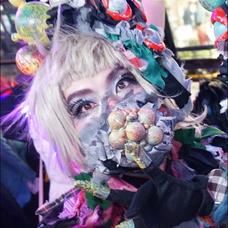 御吊月-mitsurutsuki-のユーザーアイコン