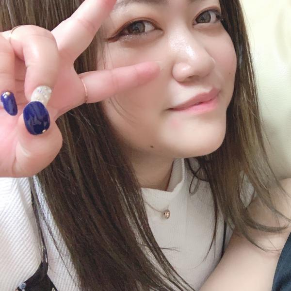 みーちゃん♡のユーザーアイコン