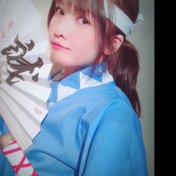 Naive angel Kaoriのユーザーアイコン