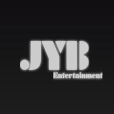 JYB 🇰🇷Ent.のユーザーアイコン