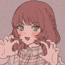 鈴夏のユーザーアイコン