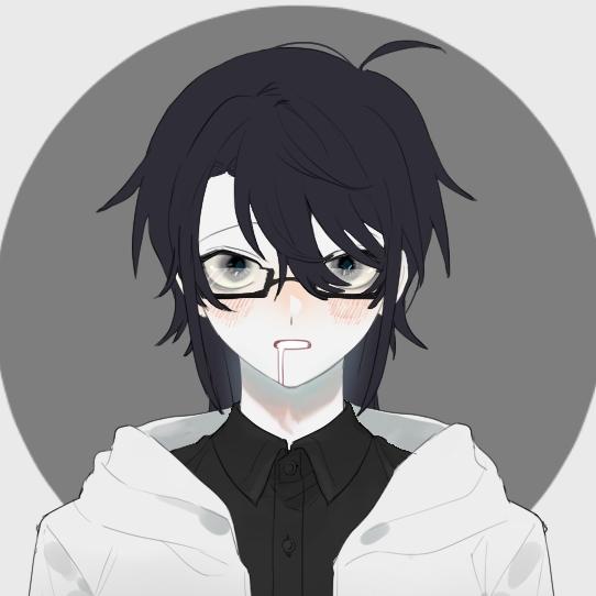 おけ。[okemaru]のユーザーアイコン