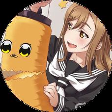Hayatoのユーザーアイコン
