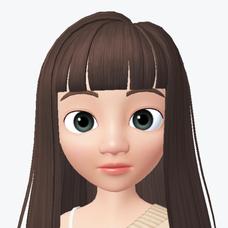 Yurinのユーザーアイコン