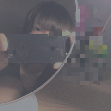 佐藤?🐼のユーザーアイコン