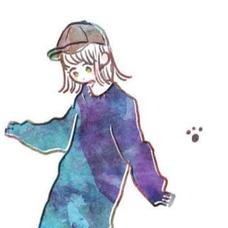 rinuのユーザーアイコン