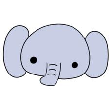 イヌ亀さんのユーザーアイコン