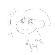 Gassanoのユーザーアイコン