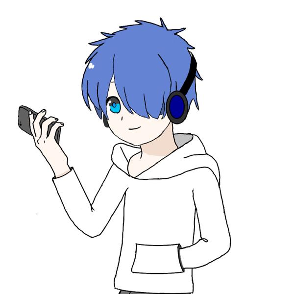 -柊-のユーザーアイコン