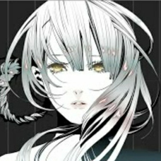 朧月's user icon