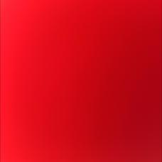涼宮迫のユーザーアイコン