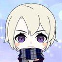 涼宮迫 SuzumiyaSakoのユーザーアイコン