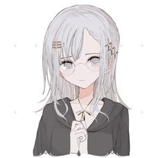 紫 崎 ユ キのユーザーアイコン