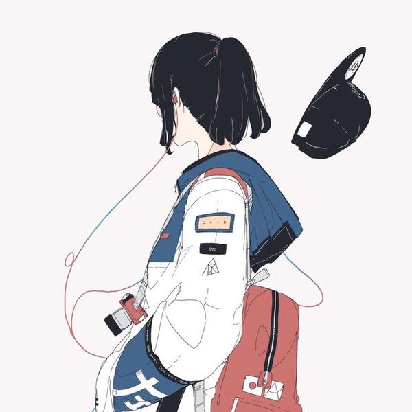 froidのユーザーアイコン