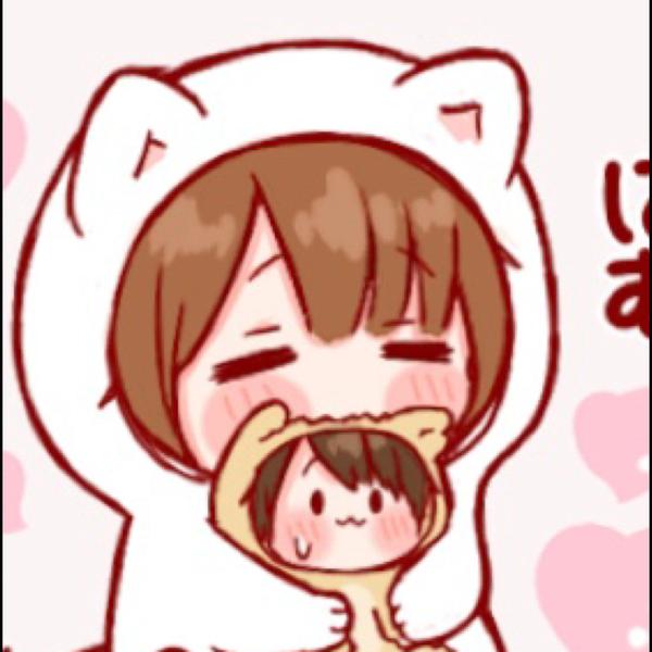mami🌸yui's user icon