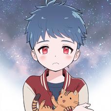 🍛カレーパン🍞(れんにぃ)'s user icon