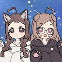 しめじ(Simeji)のユーザーアイコン