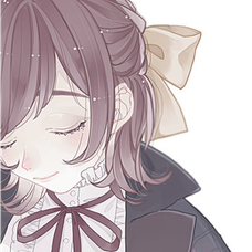 モユコ .のユーザーアイコン