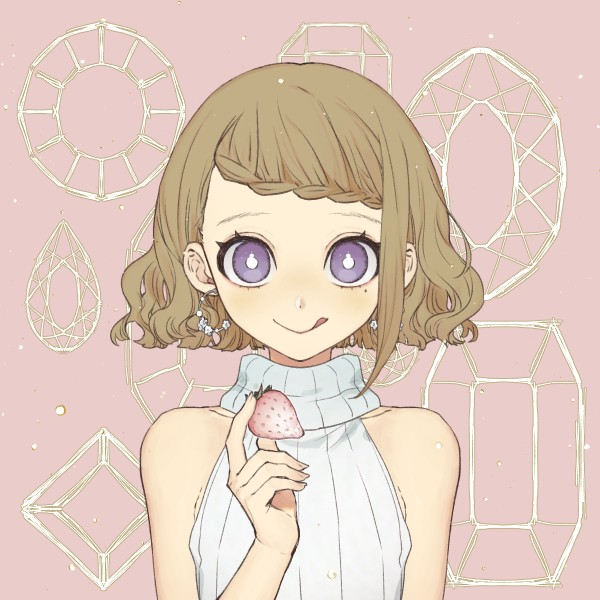 ぴよよ's user icon