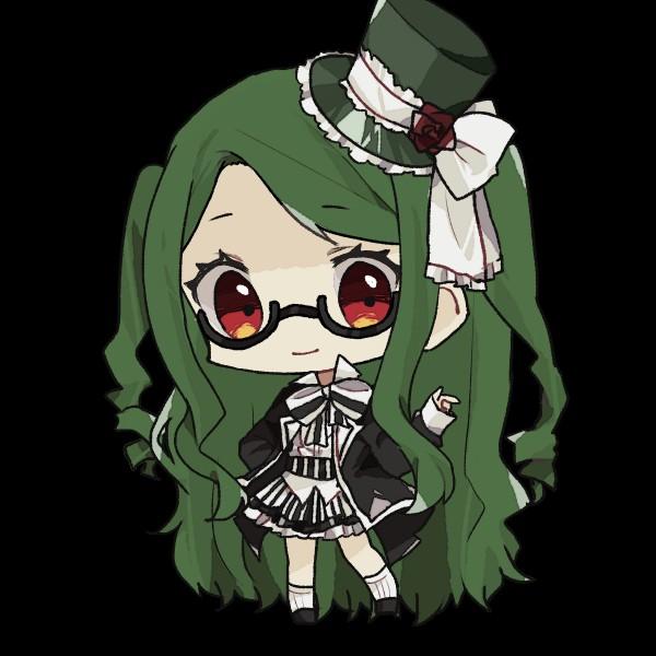 奈希桜のユーザーアイコン