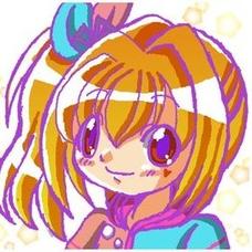 うぉず@歌え!のユーザーアイコン