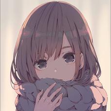 ソメイヨシノのユーザーアイコン