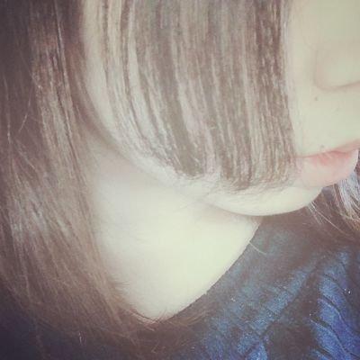 天瞳藍のユーザーアイコン