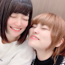 Yumenoのユーザーアイコン