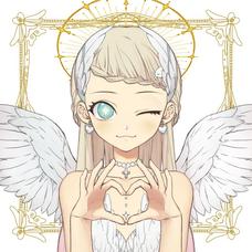 うさみみ【nanaパ休止中】のユーザーアイコン