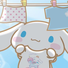 琉楓☆*。(ゆき☔️)のユーザーアイコン
