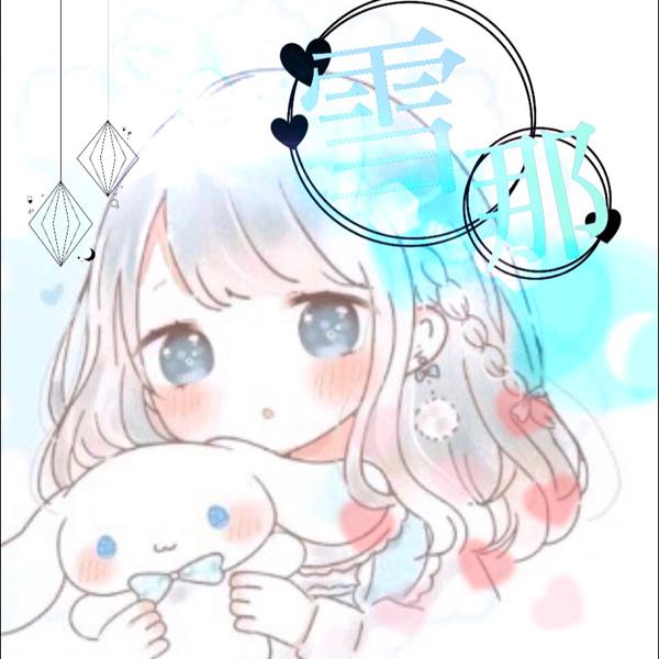 ゆき_🌷のユーザーアイコン
