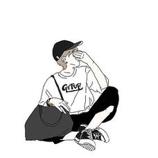 naka's user icon